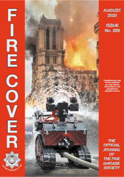 FC229COVER